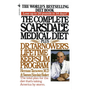 ISBN The Complete Scarsdale Medical Diet