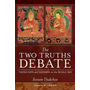 ISBN The Two Truths Debate