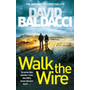 Walk the Wire