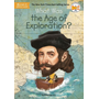 What Was the Age of Exploration?