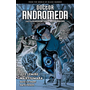 Doctor Andromeda And The Kingdom Of Lost Tomorrows: From The World Of Black Hammer