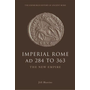 Imperial Rome AD 284 to 363