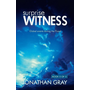 The Surprise Witness