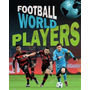 Football World: Players