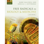 ISBN Free Radicals in Biology and Medicine book English Hardcover 944 pages