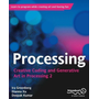 Processing - Creative Coding and Generative Art in Processing 2