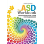 UBC Press The ASD Workbook book Paperback 144 pages