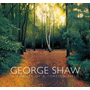 George Shaw: A Corner of a Foreign Field