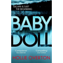 Overton, H: Baby Doll