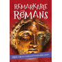 ISBN It's all about... Remarkable Romans book English Paperback 32 pages