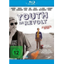 Youth in Revolt BD