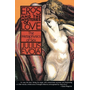 ISBN Eros and the Mysteries of Love