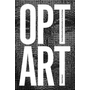 Opt Art: From Mathematical Optimization to Visual Design