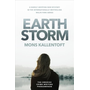 ISBN Earth Storm book English Paperback