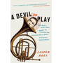 ISBN A Devil to Play