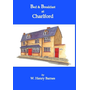 Bed & Breakfast at Charlford
