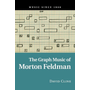 The Graph Music of Morton Feldman