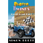 Brett, S: Blotto, Twinks and the Great Road Race