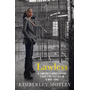 Lawless: A Lawyer's Unrelenting Fight for Justice in a War Zone