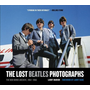 ISBN The Lost Beatles Photographs