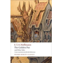 ISBN The Golden Pot and Other Tales book