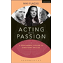 ISBN Acting with Passion (A Performer's Guide to Emotions on Cue)