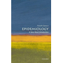 ISBN Epidemiology: A Very Short Introduction 160 pages English