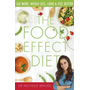 ISBN The Food Effect Diet book English Paperback