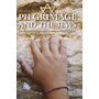 Pilgrimage and the Jews