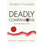 ISBN Deadly Companions ( How Microbes Shaped our History ) book English Paperback 272 pages