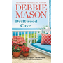 Hachette UK Driftwood Cove book English Paperback 400 pages