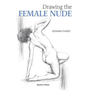 ISBN Drawing the Female Nude