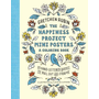 ISBN The Happiness Project Mini Posters: A Coloring Book