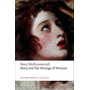 ISBN Mary and The Wrongs of Woman book 256 pages