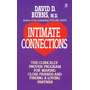 ISBN Intimate Connections