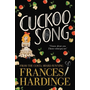 ISBN Cuckoo Song book English Paperback 432 pages