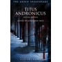 ISBN Titus Andronicus (Revised Edition)