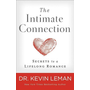 ISBN The Intimate Connection (Secrets to a Lifelong Romance) book English Paperback 304 pages