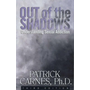ISBN Out of the Shadows