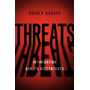 Threats: Intimidation and Its Discontents