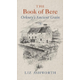 The Book of Bere