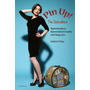 Pin Up! The Subculture