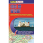 Philip's Red Books Isle of Wight Map