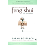 ISBN Interior Design with Feng Shui