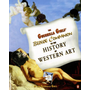 ISBN The Guerrilla Girls' Bedside Companion to the History of Western Art