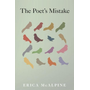 The Poet's Mistake