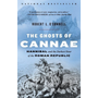 ISBN The Ghosts of Cannae