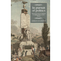 In Pursuit of Politics: Education and Revolution in Eighteenth-Century France