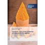 Turmeric: one of the potential antiosteoarthritic agents