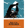 Penguin MYTHS OF THE NORSEMAN book English Paperback 288 pages